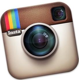 Foto Instagram di Akun Private atau Terkunci Tanpa Follow