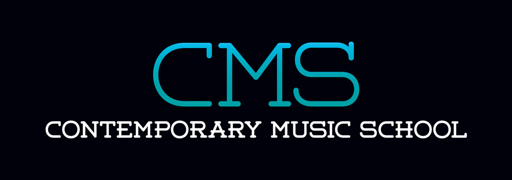 C M S contemporary music school