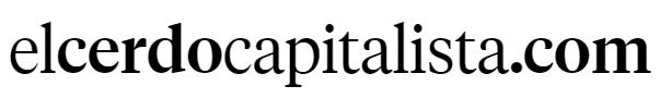 El Cerdo Capitalista