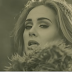 """Hello"" by Adele Hits More Than 1 Billion Views"