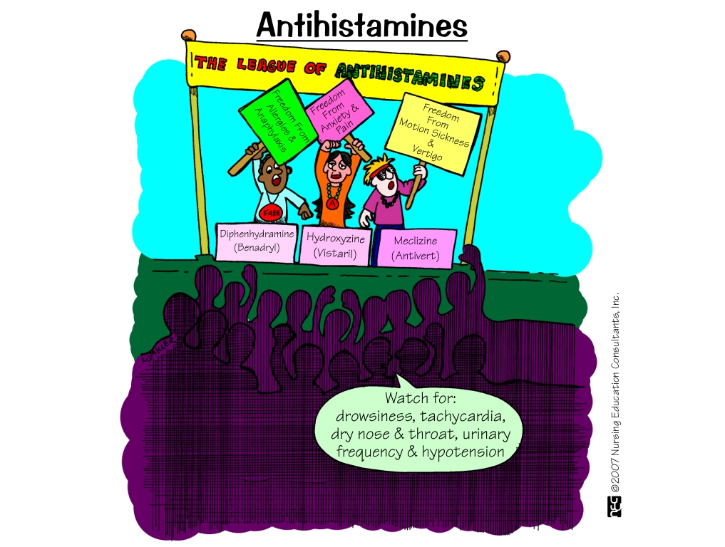 Brethine Free Trial