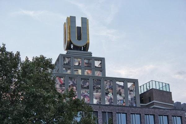 Dortmund U