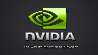 最新版 NVIDIA 通用顯示卡驅動程式下載,NVIDIA Forceware 331.82 Final WHQL 多國語言版!