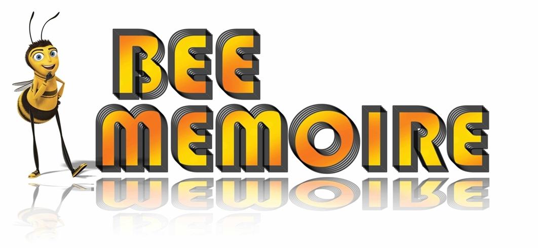 bee memoire