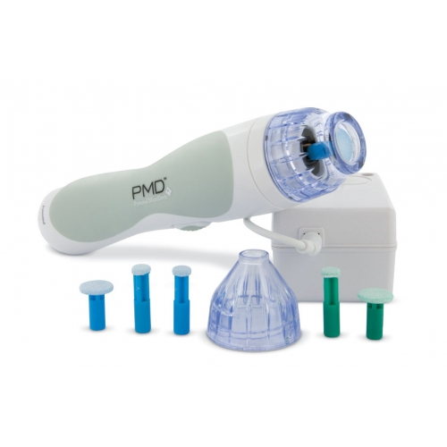 pmd microdermabrasion machine