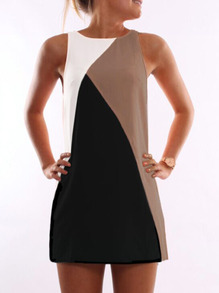 www.shein.com/White-Black-Sleeveless-Color-Block-Dress-p-226175-cat-1727.html?aff_id=2525