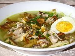 Resep Kue Resep Masakan khas Indonesia