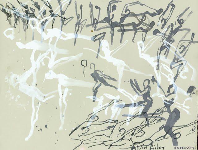 Alvin Ailey-04-11