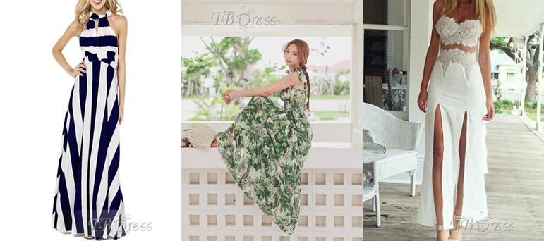 http://www.tbdress.com/product/Dark-Blue-Sleeveless-Stripe-Womens-Maxi-Dress-Plus-Size-Available-11382422.html