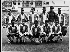 Athletic Club 3 - Porto 2