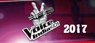 The Voice Kids 2 WINNER 2018 Grand Finale, &TV Singing Reality Show