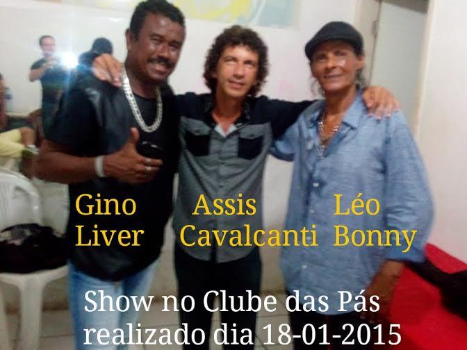 Grande Show