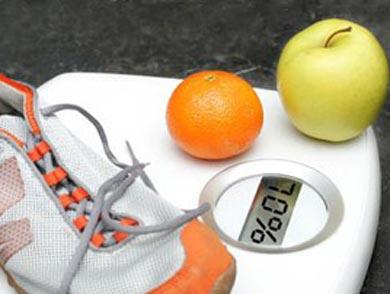 correr es bueno para bajar de peso