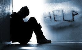 Precisamos falar sobre suicído