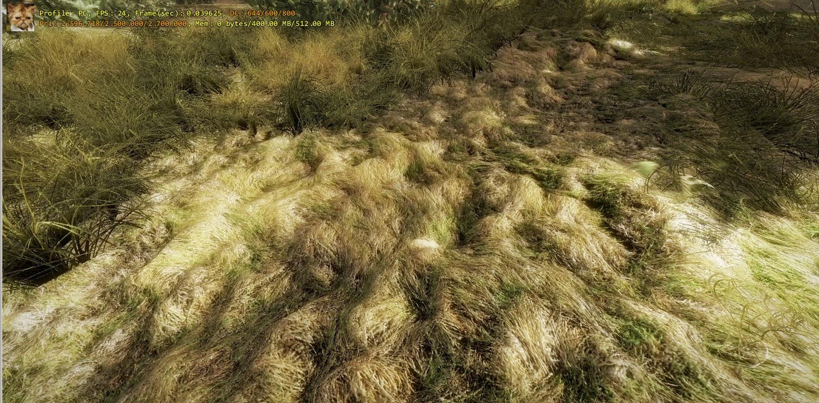 environment_groundtexture.jpg