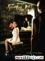 Oán Bạn Thâm Tình - The Womens Room SBS HDTV USLT