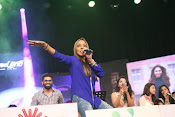 Bengal Tiger Audio function photos-thumbnail-20