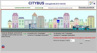 http://dmentrard.free.fr/GEOGEBRA/Maths/export4.25/Citybus.html
