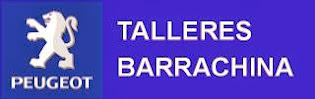 talleres barrachina