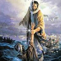 Jesus é vida