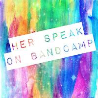 http://herspeak.bandcamp.com/