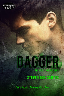 http://www.amazon.com/Dagger-D-U-S-T-Ops-Mission-Book-ebook/dp/B014U12IY0/ref=sr_1_1?ie=UTF8&qid=1441847891&sr=8-1&keywords=Dagger+steven+dos+santos