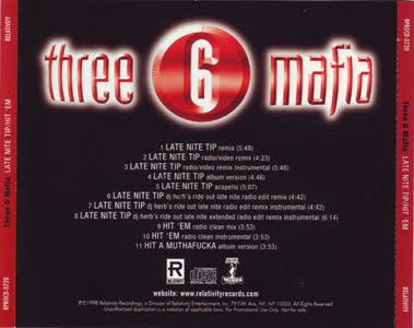 Three_6_Mafia-Late_Nite_Tip__Hit_Em_(CD_Single)-1998-RAGEMP3