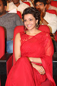 Kajal agarwal latest glam pics-thumbnail-22