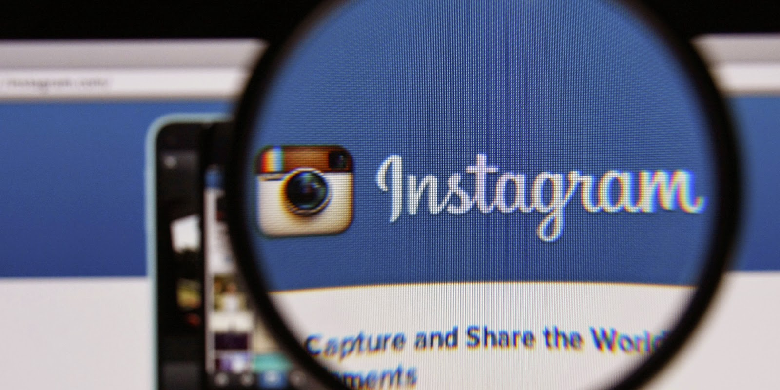 How To Delete Instagram Followers Quickly Solution For How To If You Are On  Instagram,