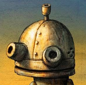 http://www.freesoftwarecrack.com/2014/10/machinarium-v2004-android-game-full-apk-download.html