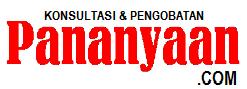 Pananyaan.com