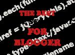 image-seo-script-blogger