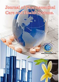 <b>Journal of Pharmaceutical Care &amp; Health Systems</b>