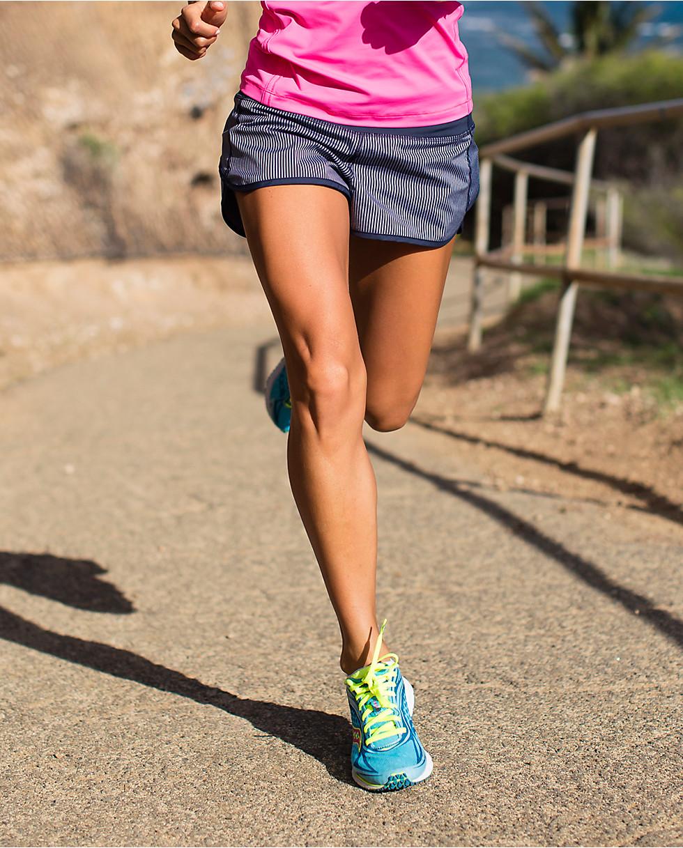 Спортивные ноги женщин фото 1 фотография