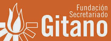 https://www.gitanos.org/