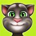 تحميل لعبة القط المتكلم Talking Tom Cat Free مجانا برابط مباشر