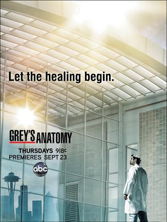 Grey's Anatomy 9x02