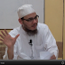 SYIAH SESAT - Ustaz Idris Sulaiman - Boleh Ke Terima Hadith Dari Perawi Pro SYIAH..??