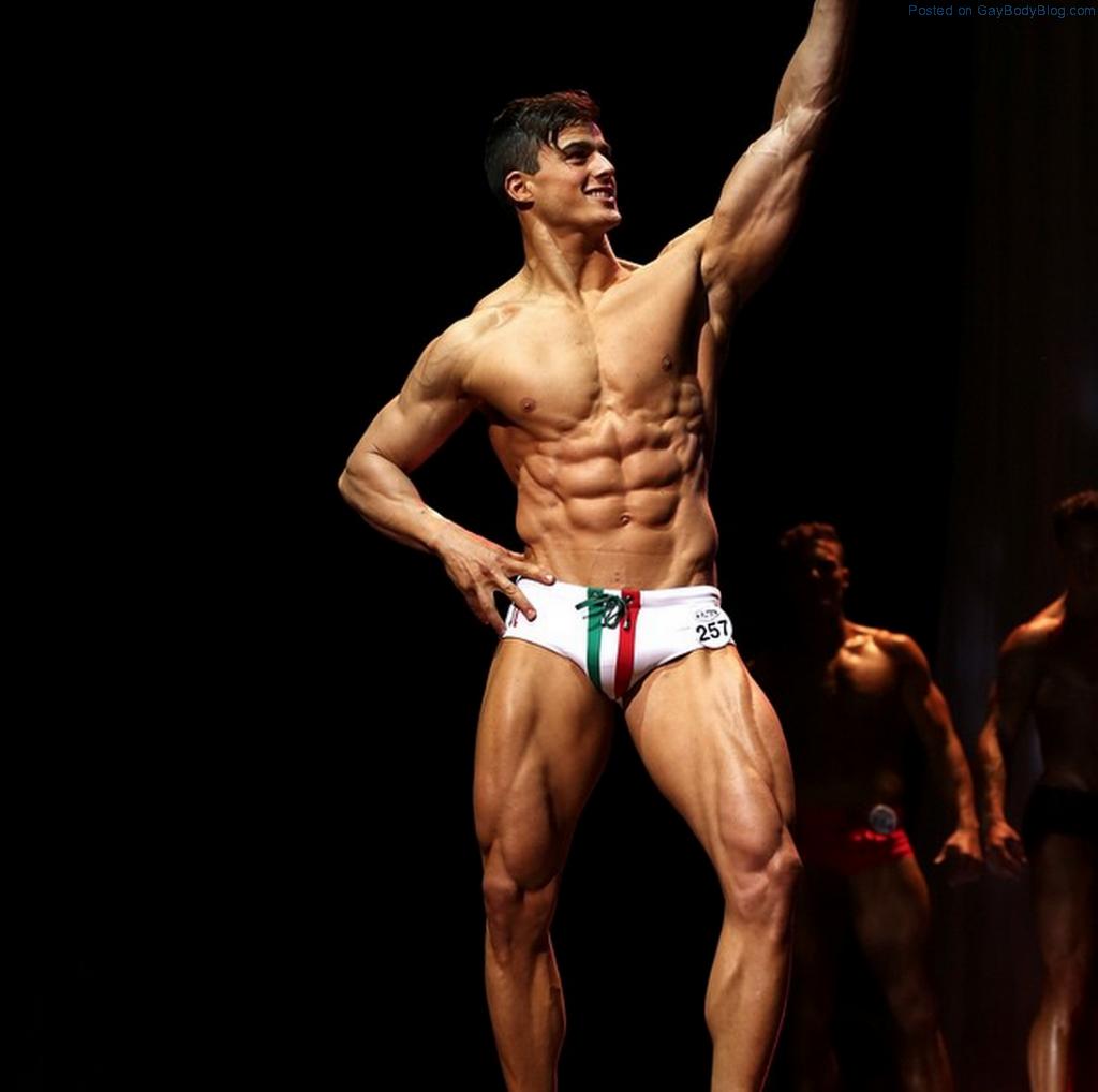 pietro+boselli+muscoli