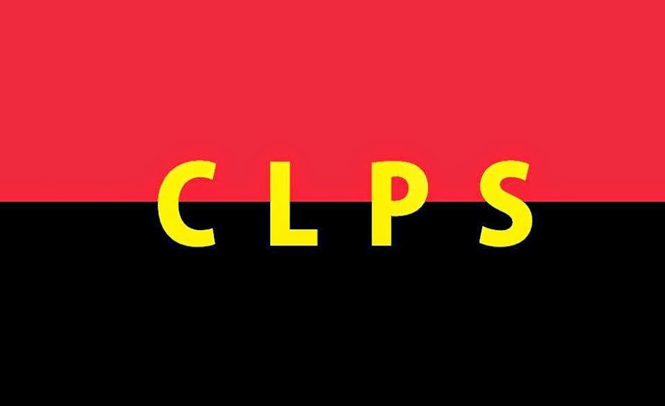 CLPS - RJ