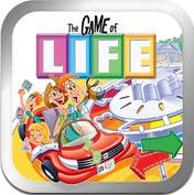 iPad 3 best games