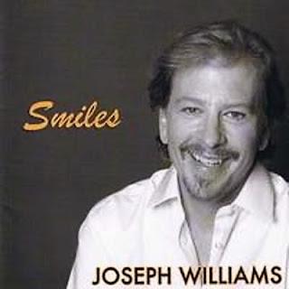 Joseph Williams - Smiles (2007)