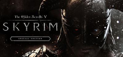 The Elder Scrolls V Skyrim Special Edition MULTi9 Repack By FitGirl