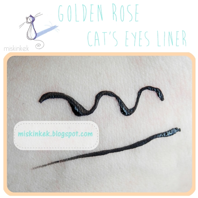 mat-eyeliner-golden-rose-cats-eyes-eyeliner