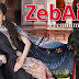 Al Zohaib Textile Presents ZebAisha Premium Collection 2014 | ZebAisha Premium Collection '14 Catalogue