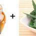 Mascarilla de Aloe Vera y Miel de Abeja