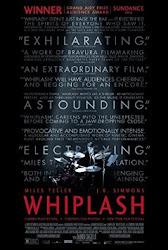 La película de 2015