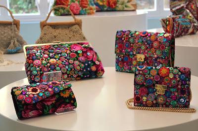 Sarah's Bag handbags