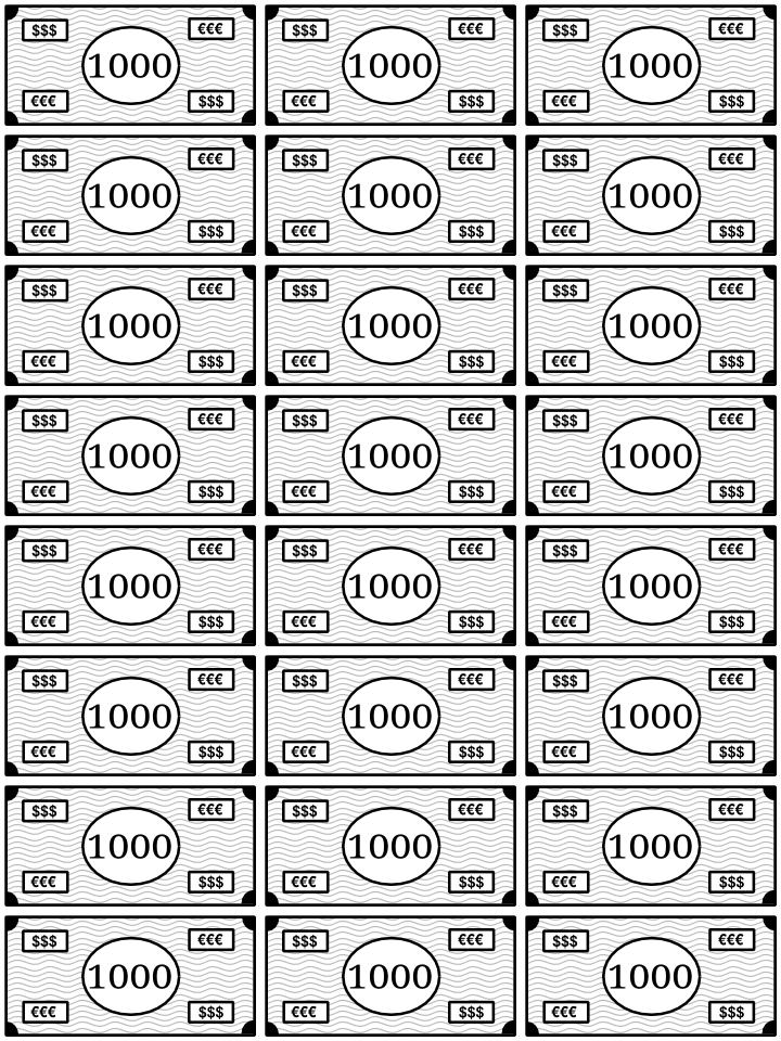 1000_billetes de monopoly para imprimir