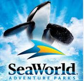 seaworld coupon
